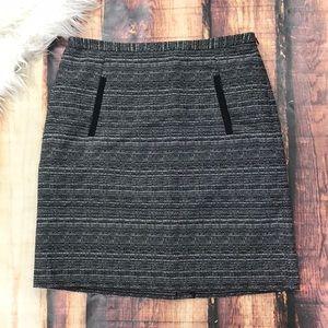 Loft Classic Skirt